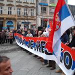 kosovo-je-srbsko_praha_17-02-2013_03