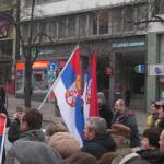 kosovo-je-srbsko_praha_17-02-2013_04