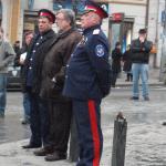 kosovo-je-srbsko_praha_17-02-2013_08