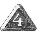 kvh-hranicarsky-4_ 01