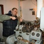 kvh-hranicarsky-4_ 12