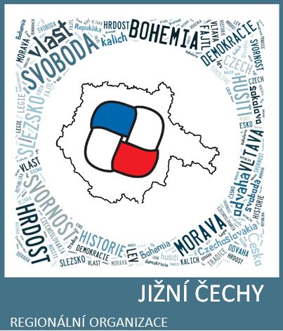 logo_jc