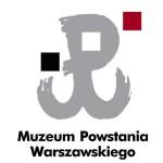 logo_muzea-VP