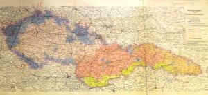 mapa_obsazovani