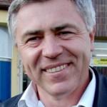 miroslav krejca