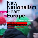 new-nationalism-ostrava