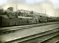 obrneny-vlak.orlik