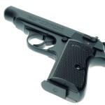 pistol-946398_1280