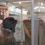 slezsko vystava moo 2012 01