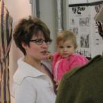 slezsko vystava moo 2012 02