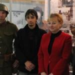slezsko vystava moo 2012 04