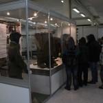 slezsko vystava moo 2012 05