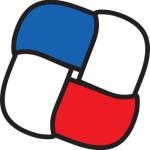 logo Svornosti