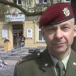 vaclav-marhoul-v-plzni