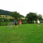 vikend_brdy_sport_35
