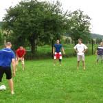 vikend_brdy_sport_36