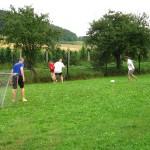 vikend_brdy_sport_37