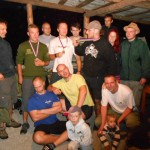 vikend_brdy_sport_94