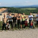 vikend_brdy_turistika_33