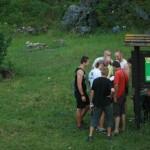 vikend_brdy_turistika_54