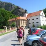 vikend_brdy_turistika_78