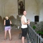 vikend_brdy_turistika_80