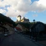 vikend_brdy_turistika_97
