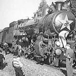 vlak_svobody