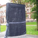 zahaleny_pamatnik1
