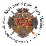 znak_vasatko